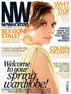 Newwoman1